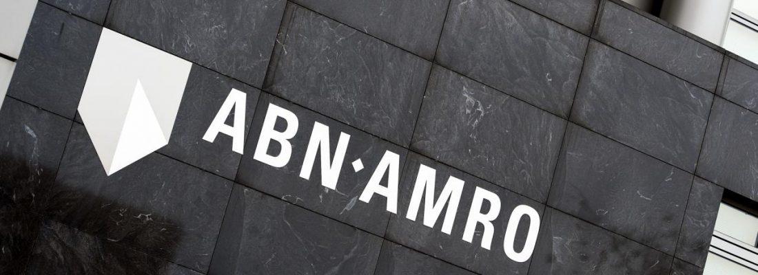 ABN AMRO Building